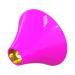 CONEDISC-Fluo Pink-ME