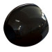 FLEXIBEAD-BLACK-ME