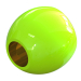 FLEXIBEAD -Chartreuse-ME