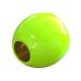 FLEXIBEAD -Chartreuse-SM