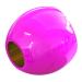 flexibead-Fluo Pink-ME