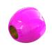 flexibead-Fluo Pink-SM