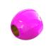flexibead-Fluo Pink-XS