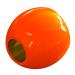 FLEXIBEAD-Ultra Orange-ME