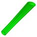 hookguides-Fluo Green-XL