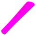 hookguides-Fluo Pink-XL