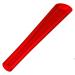 hookguides-Red-XL