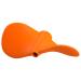 Propellars-Orange-LG