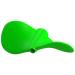 Propellars-green-LG