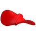 Propellars-Red-LG