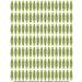SHRIMPSHELL WOE BULK-SM-Chartreuse