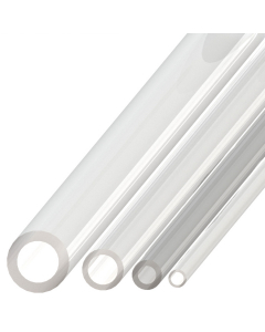 CLASSIC TUBE Ø2,2 MM BULK 50 PCS