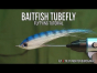 Easy Baitfish on tube