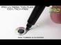 New Pro UV Resin Thin Flex