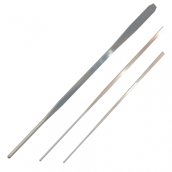 FLEXI NEEDLES